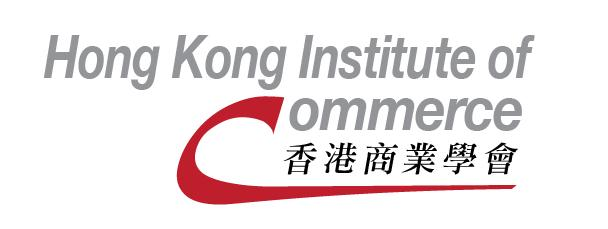 Hong Kong Institute of Commerce
